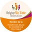 Belgian Fair Trade Federation